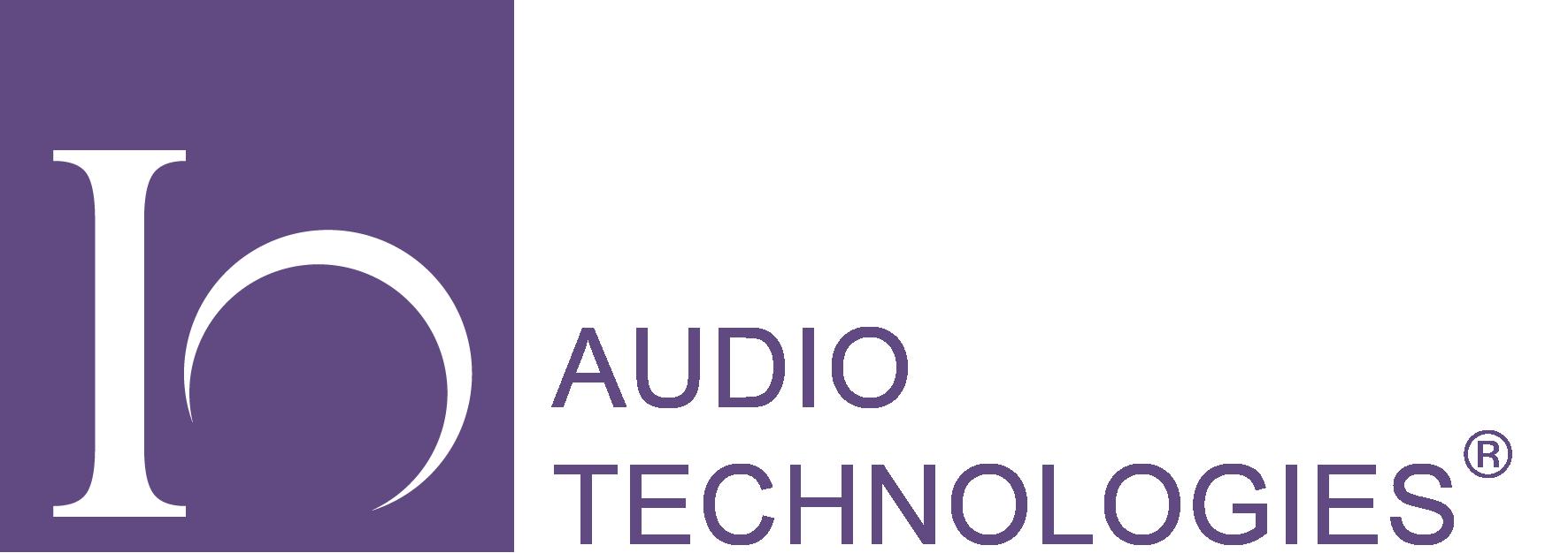 Io Audio Technologies