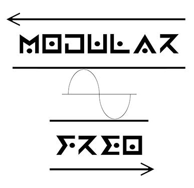 ModularFreq
